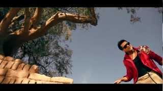 Falak Mujh Main Hai Tu OFFICIAL VIDEO HD