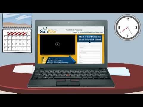 Franchise Business Loans | UnsecuredCashFlowLoans.com | Financing For Franchise Businesses Funding