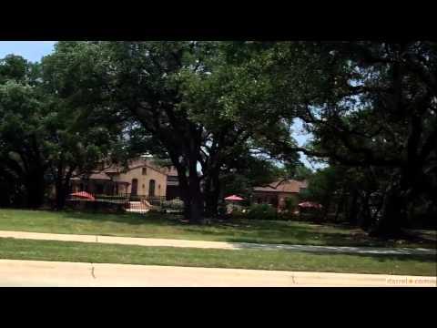 Jack Nicklaus Golf Course Subdivision  Cimarron Hills in Georgetown TX near Austin Texas