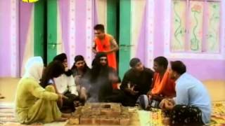 Khote Sikke || Bibo Bhuaa || New Comedy Punjabi Movie 2015 Anand Music