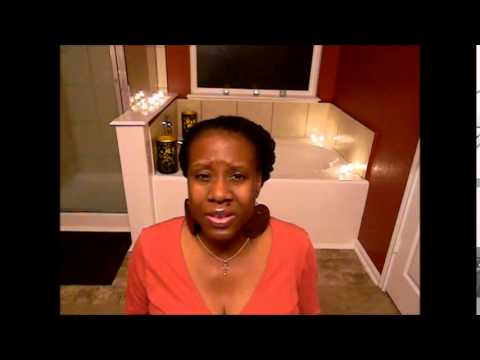 26 weeks pregnant with 6 fibroids and a polyp PART 1
