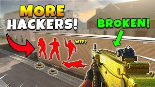 *NEW* WARZONE BEST HIGHLIGHTS! - Epic & Funny Moments #316