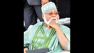 """""""Don't Categorize Us with Miyetti Allah!"""" - Southern Leaders to Abdusalami"""