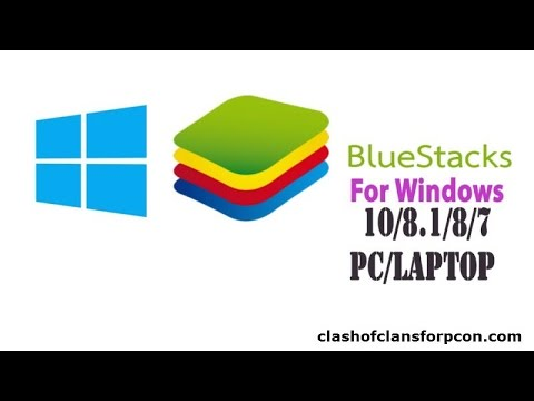 # Bluestacks: Run Any Android Apps on Your PC or Laptop