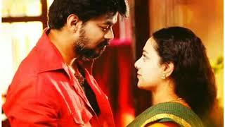 Thanga Nerathuku tha Tamilnadu ah # mix