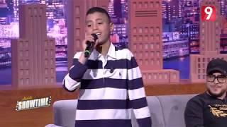 Abdelli Showtime | وسيم - وينكم يا صحابي