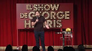El Show de GH 13 de Sept 2018 Parte 4
