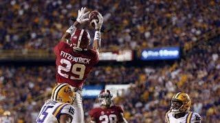 The Best of College Football | Week 10 (HD)