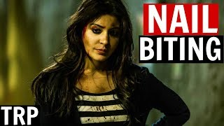 10 Underrated Bollywood Suspense Thriller Movies You Need To Watch Now! (2000s)