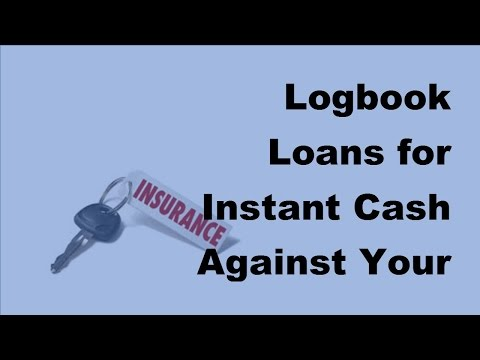 2017 Vehicle Loan Tips |  Logbook Loans for Instant Cash Against Your Vehicle