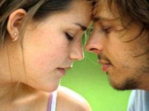 Get Your Ex Back Fast: These Secret Tips Will Force Him to Come Running Back Begging Your Love