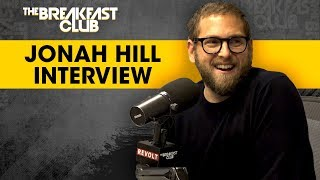 Download Jonah Hill Talks New Film Mid90s, Hip-Hop, Skateboarding & Repping The Era Unapologetically Video