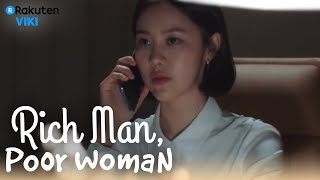 Rich Man, Poor Woman - EP12   Suho