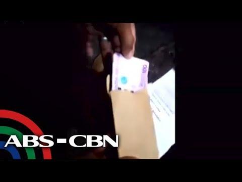 Bandila: Nasa 100 insidente ng 'vote buying', naitala ng DILG