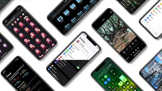 Download Best iOS 13 Features! Video