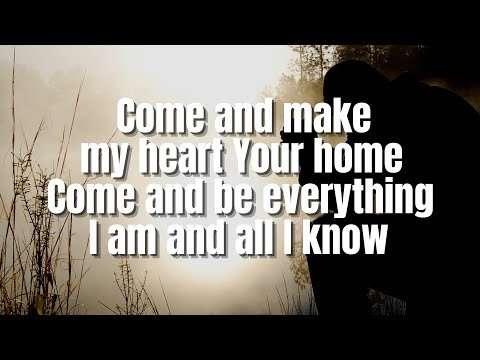 My Heart, Your Home | Hillsong Kids