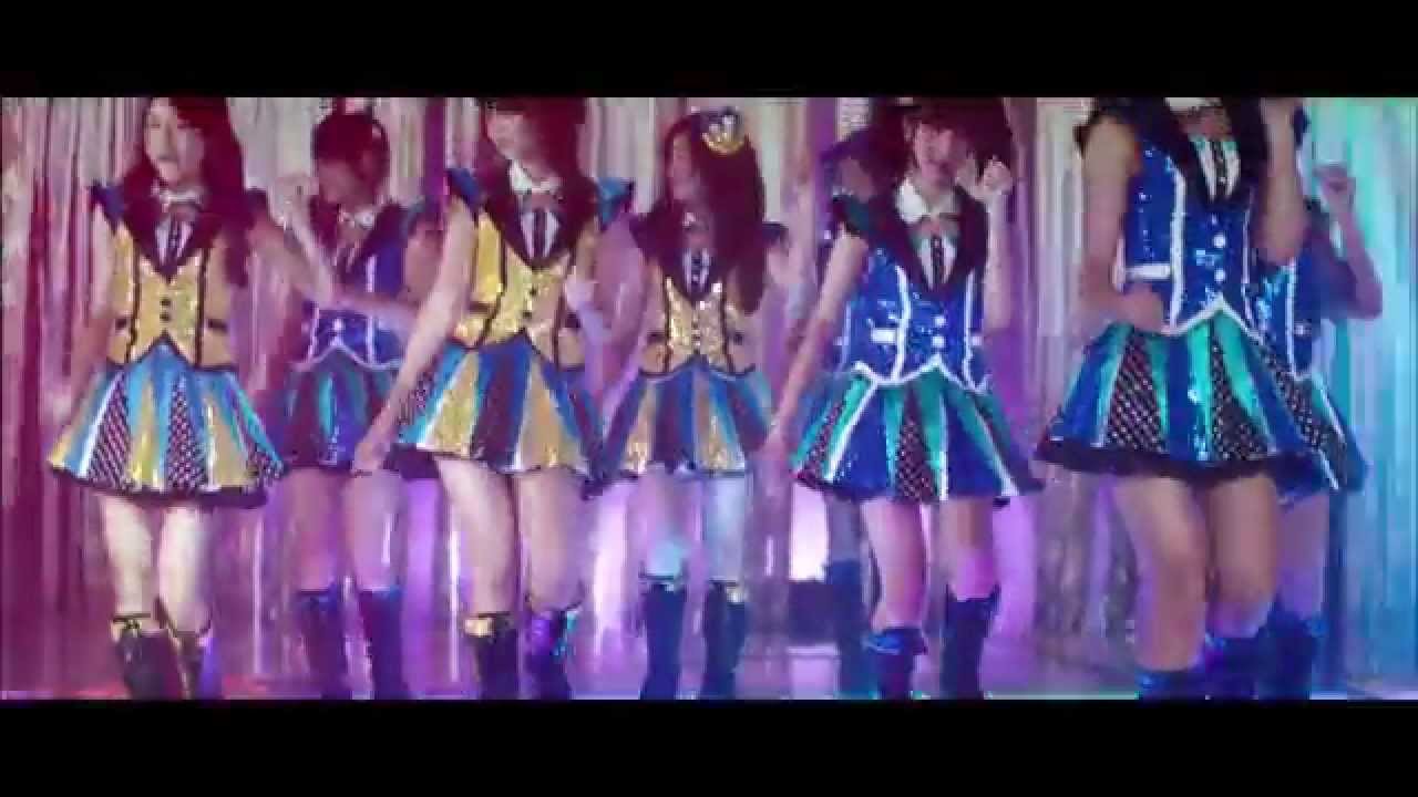Download JKT48 - Fortune Cookie in Love ( Fortune Cookie Yang Mencinta) MP3 Gratis