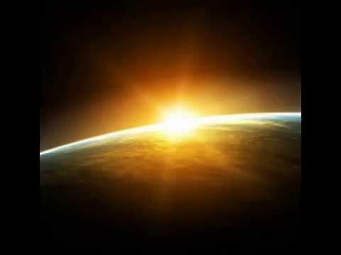 Andrew York  sunburst by hironou2525