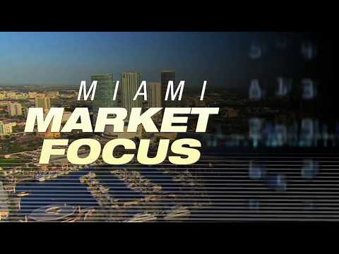 South Florida Market Focus Update: Feb. 2018
