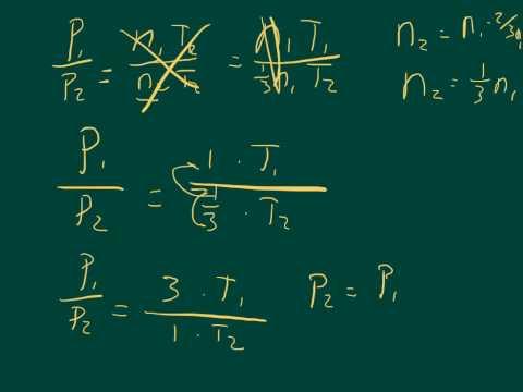 Physics Web Assign Ch 10 #10