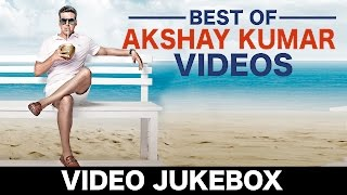 Best Video Jukeboxes - Hours of non stop Bollywood videos