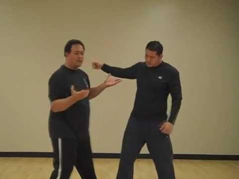 Wing Chun Hawaii