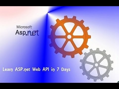 ASP NET Web API Xml And Json Data Formats