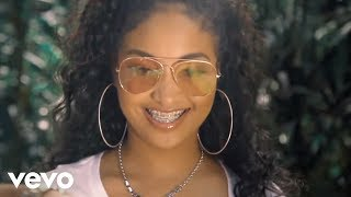 Gold Up x Shenseea - Belong With Me (Official Video)