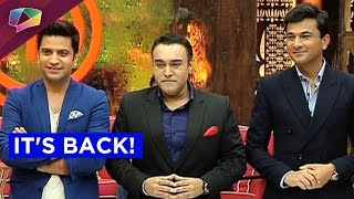 MasterChef India is Back (9tube.in)