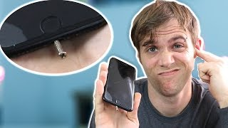 Trying The Best Cell Phone Life Hacks And The Worst