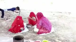Marwadi desi comedy | top comedian videos | Rajasthani comedy mms