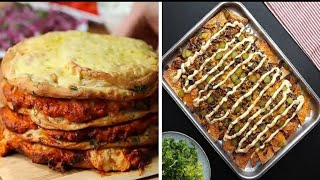 15 Delicious Recipes From Around The World
