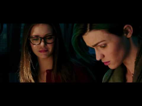 Xxx Mp4 XXx Return Of Xander Cage Movie CLIP That 39 S What She Said Vin Diesel Donnie Yen Deepika Padukone 3gp Sex