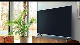 ks8000 Videos - 9tube tv