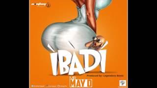 May D - Ibadi