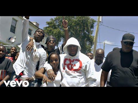 Xxx Mp4 Rich Gang Ft Young Thug Rich Homie Quan Lifestyle Official Video 3gp Sex
