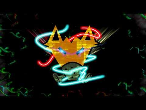 ArcaBeat - Reggae beat - Fruity Loops