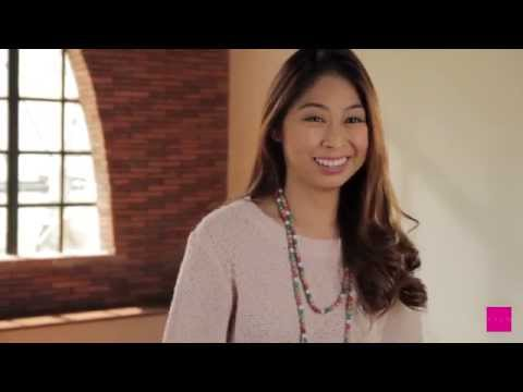 Make Beauty Your Business | Avon Philippines
