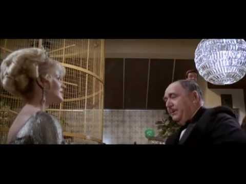 The Party (1968) - Birdie Num Num