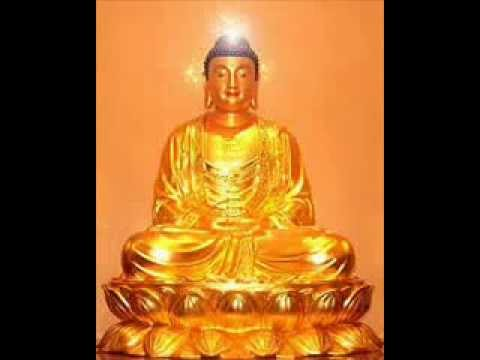 Download The Heart-Mantra Of Medicine Master Buddha hd file