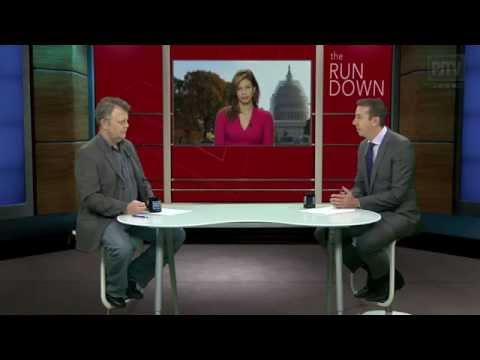 MSNBC Deems Rachel Maddow A