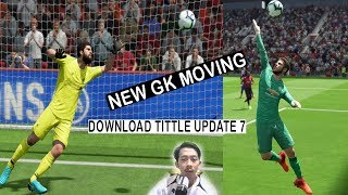 fifa 19 update 7 cpy download
