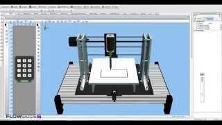 Tutorial: Maximising your Arduinos I/O ports with