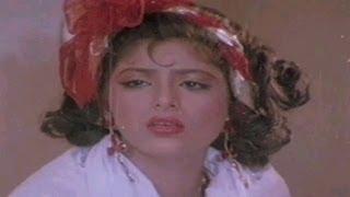 Chunkey Pandey, Sonam, Mitti Aur Sona Scene 6/14