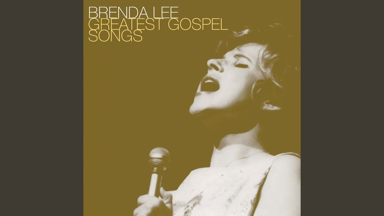 Brenda Lee - When the Roll Is Called Up Yonder