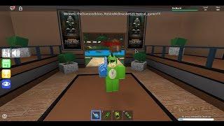 Roblox Epic Minigames Secret Room Videos 9tubetv - all the roblox epic minigame cube codes