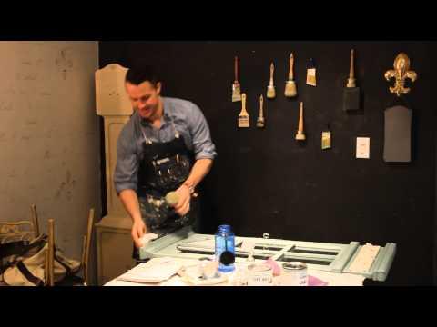 Maison Decor Guys first video!