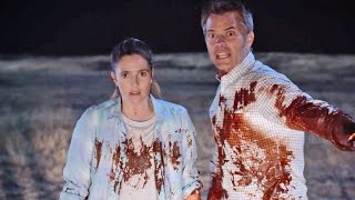 Santa Clarita Diet | official trailer (2017) Drew Barrymore Timothy Olyphant