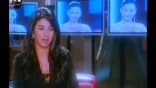 #x202b;شاهد فيلم عمر وسلمى نحوم العرب لكل العرب#x202c;lrm;