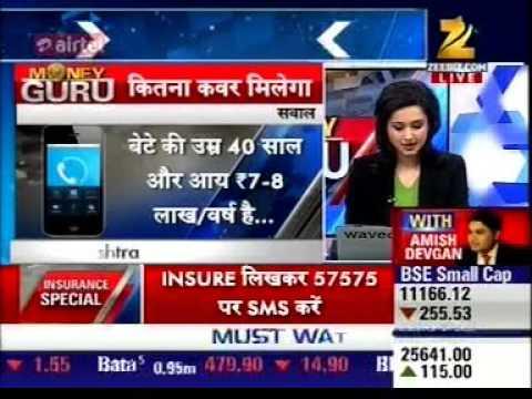Zee Business 9 Dec